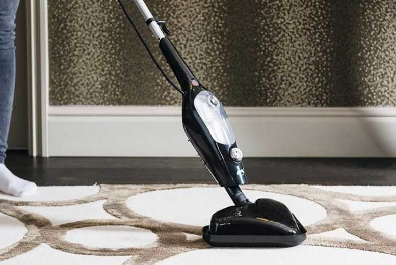 Ovation Steam Mop 13 in 1