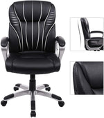 David Office Chair