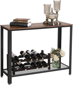 JACK Console Table