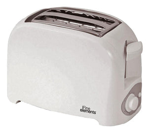 Fine Elements Toaster