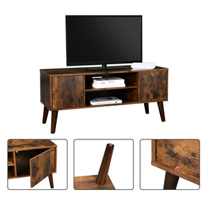 Vintage Style TV Stand