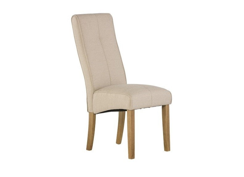 Eleganto Dining Chairs