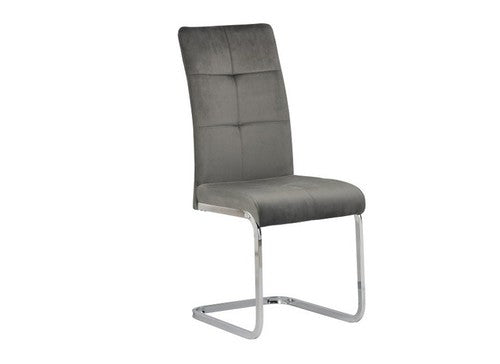 Galantine Dining Chairs