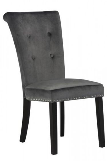 Santiago Dining Chair
