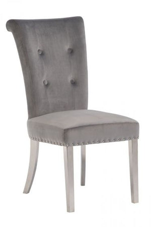 Load image into Gallery viewer, Paris Dining Chair