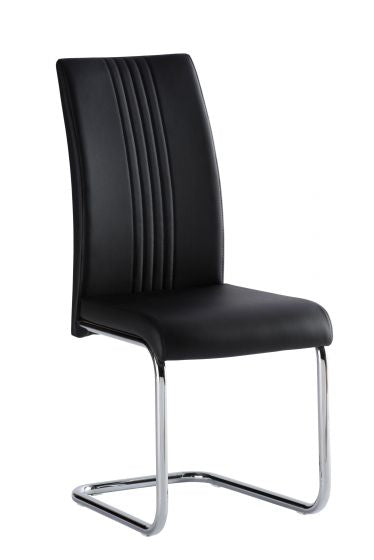 Load image into Gallery viewer, Milan Dining Chair