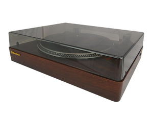 Roadstar Record Player 385BT