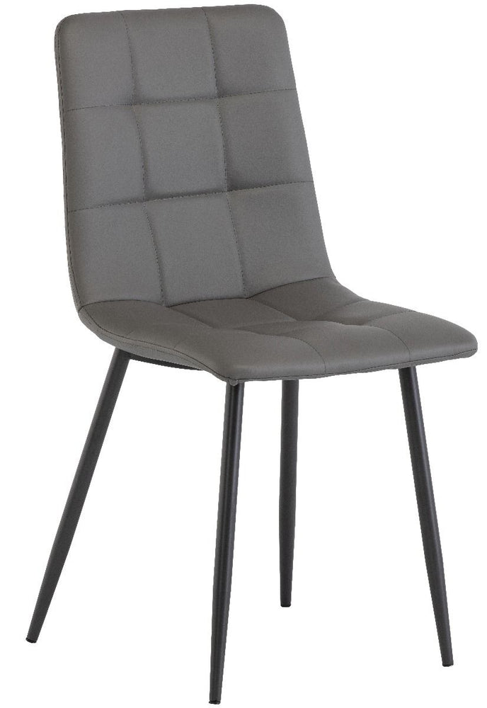 Pices Dining Chairs