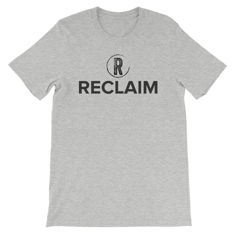 The Classic Reclaim Tee
