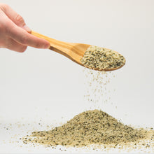 Load image into Gallery viewer, Hemp Hearts