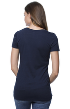 Load image into Gallery viewer, Hemp T-Shirt (Female)