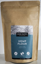 Load image into Gallery viewer, Hemp Flour