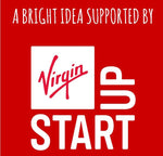The Good Plate Company receives funding and support from Virgin Start ups