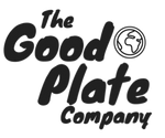 The Good Plate Company