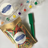 Colour Activity Kit 4-5 year olds