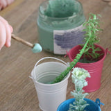Sensory Squish In the Garden Kit
