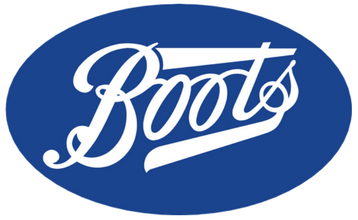 Botanico Vida Launches in Boots Ireland!
