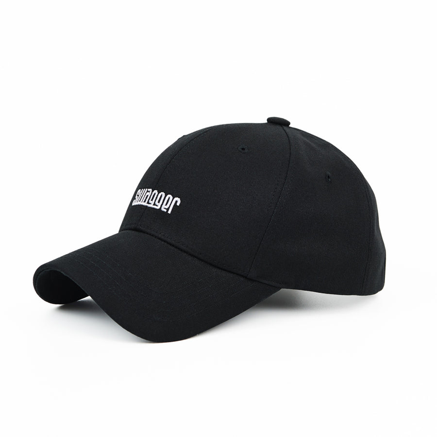 SWAGGER CAP