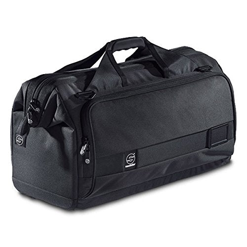 Sachtler SC005 Doctor 5 Extra Large Camera Bag with Internal LED Lighting - VideoBizAzon Store