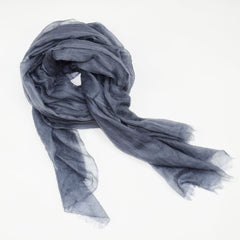 Luxurious Featherlight Cashmere Scarves / Shawls