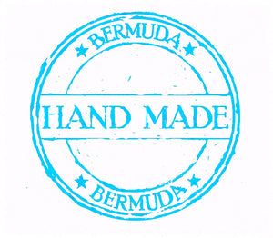 Hand Made (Bermuda) Ltd