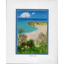 Load image into Gallery viewer, Hand Made (Bermuda) Ltd - Hand Made (Bermuda) Ltd