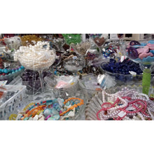 Load image into Gallery viewer, Beads & Findings - Hand Made (Bermuda) Ltd