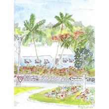 Load image into Gallery viewer, Cards - Hand Made (Bermuda) Ltd