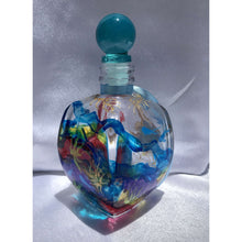 Load image into Gallery viewer, Painting: Glassware - Hand Made (Bermuda)