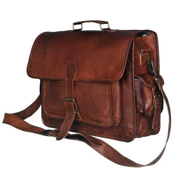 RUMI Briefcase Bag