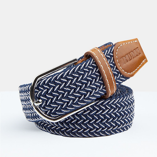 Sydney Blues Belt