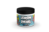 Infused Organics Lemon Diesel Flower