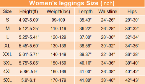 Sunflower High Waist Fitness Legging Women
