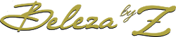 Beleza by Z logo non-toxic botanical skincare licensed aesthetician