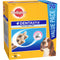 Pedigree Dentastix 70 Pack - Medium Breeds