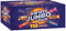 Cadbury Variety Jumbo Pack 110 Pieces 1.56 kg