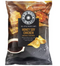 Red Rock Deli Chips Honey Soy Chicken 500g