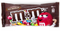 12 x M&M's Chocolate 49g