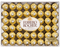 Ferrero Rocher 48 Piece 600g