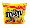 M&M's Peanut Party Pack 1kg
