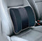 Orthopaedic PVC Back Support Cushion Office Chair Car