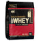Optimum Nutrition Gold Standard 100% Whey Protein (Chocolate)
