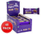 Cadbury Dairy Milk Chocolate Bar 48 x 50g