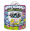 Hatchimals Fabula Forest - Interactive Puffatoo with Two Bonus CollEGGtibles