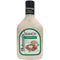 Johnny's Organic Ranch Dressing 946mL