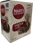 Mary's Gone Crackers Organic Original Crackers - 566g