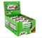 Nestlé Aero Block Peppermint Chocolate 24 x 40g