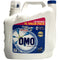 OMO Sensitive Liquid Front & Top Loader 6L