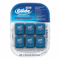 Oral-B Glide Pro-Health Multi-Protection Floss 6x 40m