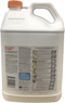 White King Ultra Concentrated Bleach 5L